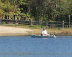 Great_Hollow_Lake_fisherman_Monroe_Connecticut.jpg