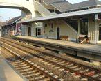 Old_Saybrook_Station.jpg