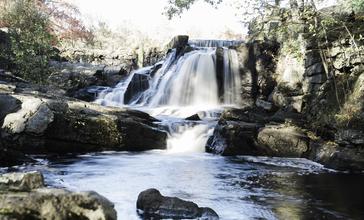 Southford_Falls_I.jpg