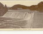 PostcardSeymourCTRimmonFalls1917.jpg