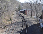 Seymour__CT_-_looking_south_from_Kisson_s_Crossing_01.jpg