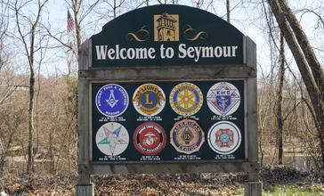 Seymour__CT_welcome_sign_01.jpg