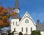 Plantsville_Congregational_Church.jpg