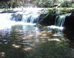 Brook_falls.jpg
