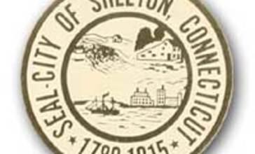 SheltonCTseal.jpg