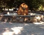TrumbullCTbicen_fountain.jpg