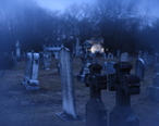 Union_Graveyard_IV.JPG