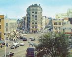 Exchange_Place_Waterbury_1950s.jpg