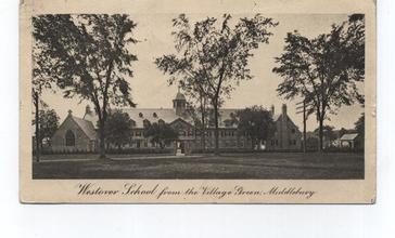 PostcardMiddleburyCTWestoverSchool1912.jpg