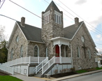 Avondale_Chesco_PA_United_Methodist.JPG