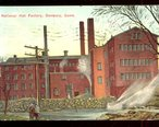 PostcardDanburyCTNatlHatFactry1912.jpg