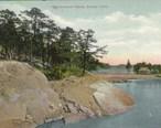 PostcardDarienCTContentmentIsland1914.jpg