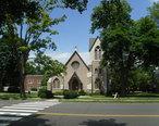 Darien__Connecticut_church.jpg
