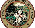 Greenwich_Seal.jpg