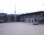 Greenwich_High_School.jpg