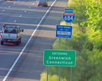 CT_state_line_signs_on_I-684.jpg