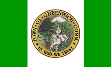 Flag_of_Greenwich__Connecticut.jpg