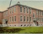 PostcardNewCanaanCtCenterSchool1912.jpg