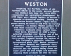 WestonCT_Sign_Front.JPG