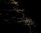 Stamford_CT_night_aerial_from_the_west.jpg