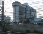 Stamford__CT_Marriott_Hotel_from_train_tracks_in_Stamford__CT.jpg