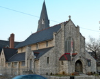 Trinity_Episcopal_Church_Coatesville.JPG