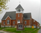 Cochraneville_ME_Church_Chesco_PA.JPG