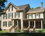 Grover_Cleveland_birthplace01.jpg