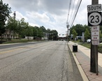 2018-07-17_11_21_23_View_south_along_New_Jersey_State_Route_23__Pompton_Avenue__at_Young_Avenue_in_Cedar_Grove_Township__Essex_County__New_Jersey.jpg