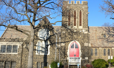 Trinity_Episcopal_Church__Cliffside_Park__NJ.jpg