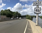 2018-07-24_15_44_27_View_east_along_U.S._Route_46_just_west_of_New_Jersey_State_Route_21__McCarter_Highway__in_Clifton__Passaic_County__New_Jersey.jpg