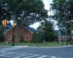 Cranford_NJ_building_and_firetruck_and_intersection.jpg