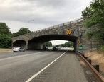 2018-06-20_18_51_13_View_north_along_New_Jersey_State_Route_444__Garden_State_Parkway__just_north_of_Exit_136_at_Union_County_Route_615__Centennial_Avenue__in_Cranford_Township__Union_County__New_Jersey.jpg