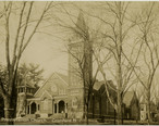 Cranford_NJ_Presby_PHS725.jpg