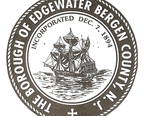 Seal_of_Edgewater__New_Jersey.jpg