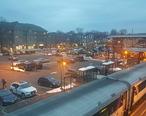 Fanwood_Station_View.jpg
