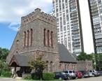 Church_of_the_Good_Shepherd__Episcopal___Fort_Lee__jeh.jpg