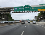 2018-07-21_17_34_49_View_south_along_Interstate_95__U.S._Route_1__U.S._Route_9_and_west_along_U.S._Route_46__Bergen-Passaic_Expressway__at_Exit_74__Palisades_Parkway__in_Fort_Lee__Bergen_County__New_Jersey.jpg
