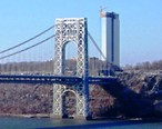 2013_George_Washington_Bridge_New_Jersey_side_from_187th_Street_and_Chittenden_Avenue.jpg