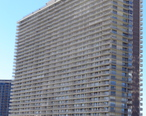 TheColony_highrise_FortLee_02.jpg