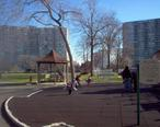 Constitution_Park_Fort_Lee_New_Jersey.JPG