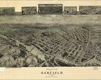 Garfield_NJ_1909.jpg