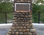 Post_Ford_at_River_Drive_and_Columbus_Ave_in_Garfield_NJ.jpg