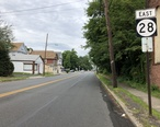 2018-06-20_17_42_14_View_east_along_New_Jersey_State_Route_28__North_Avenue__between_Anchor_Place_and_Winslow_Place_in_Garwood__Union_County__New_Jersey.jpg