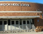 Washington_Middle_School_NJ.JPG
