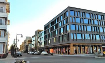 Downtown_Harrison.jpg
