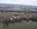 Hoboken_NJ_photo_D_Ramey_Logan.jpg