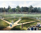 Baseball1866.JPG