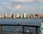 NYCfromHoboken.jpg