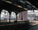 HobokenTerminalPlatform1.JPG